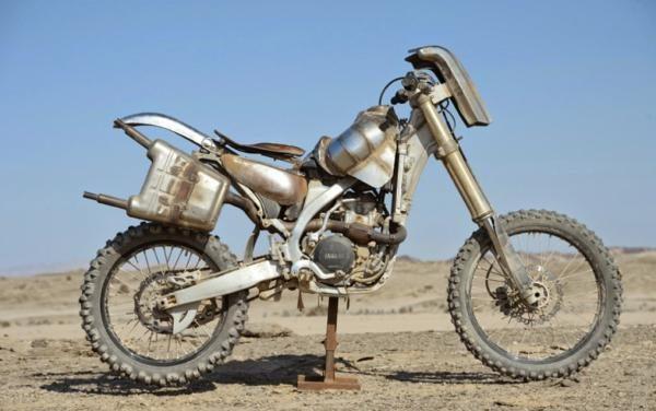 muthis-mad-max-motorsikletleri-09