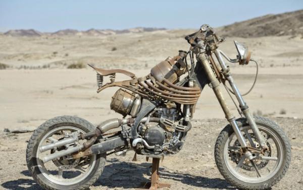 muthis-mad-max-motorsikletleri-11