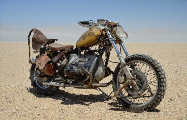 muthis-mad-max-motorsikletleri-14