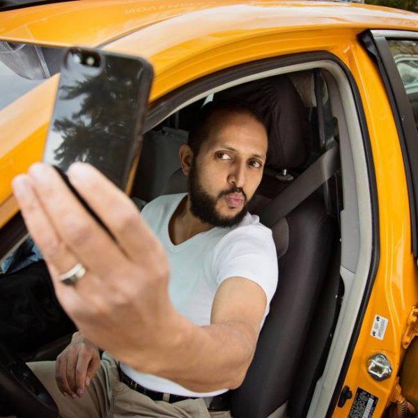 newyork-taksi-soforleri-04