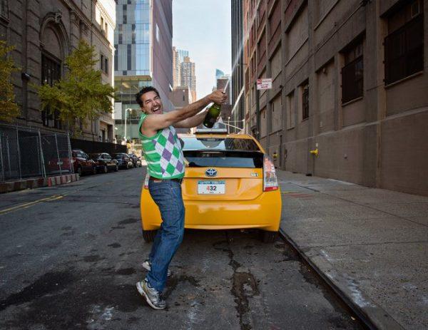 newyork-taksi-soforleri-13