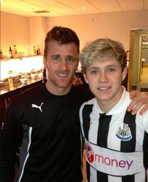 niall_football