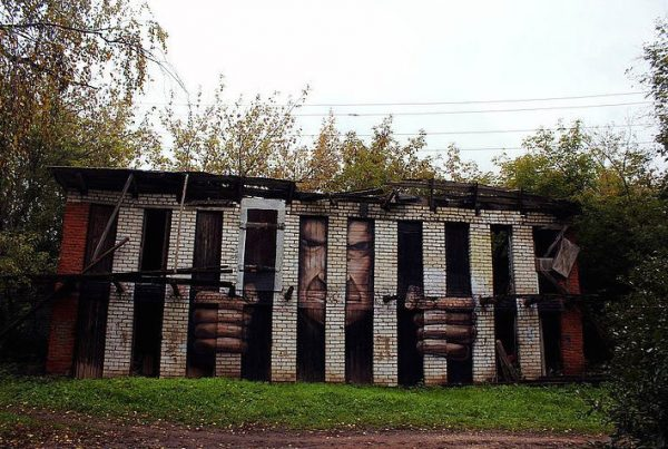 nizhny-novgorod-yasayan-duvar-resimleri-07
