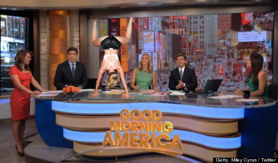 o-good-morning-america-570