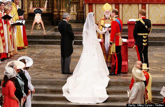 o-royal-wedding-miley-570