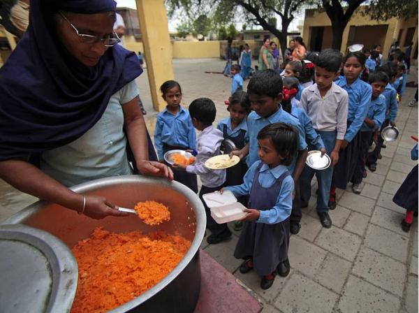 okul-yemekleri014