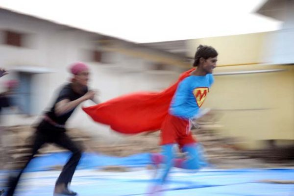 pakistanli-superman-13