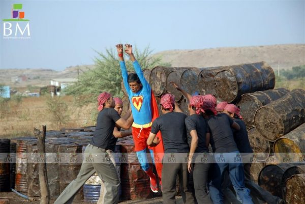pakistanli-superman-20