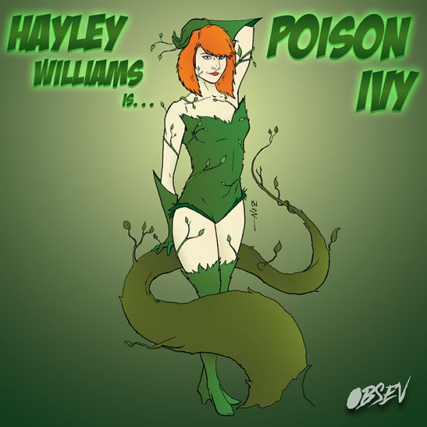 poison-ivy-hayley-williams-text
