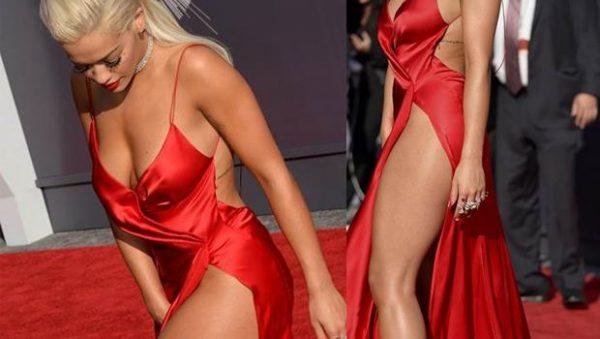 rita-ora-ve-derin-yirtmacli-kirmizi-elbisesi01