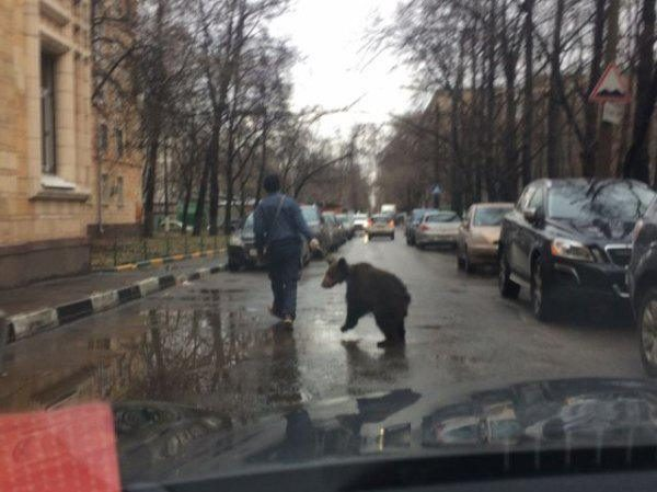 rus-paylasimlari-foto-07
