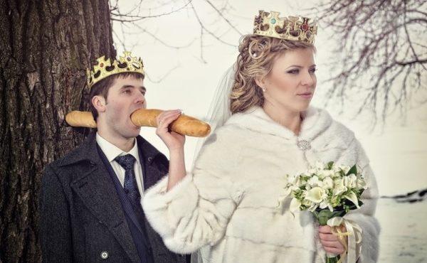 rusya-evlilik-foto-16-k