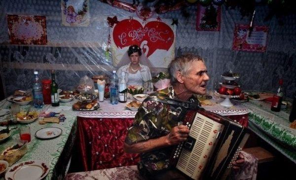 rusya-evlilik-foto-5