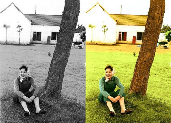 sonradan-renklendirilen-siyah-beyaz-fotolar-23