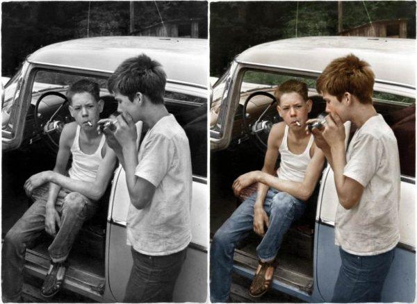 sonradan-renklendirilen-siyah-beyaz-fotolar-30