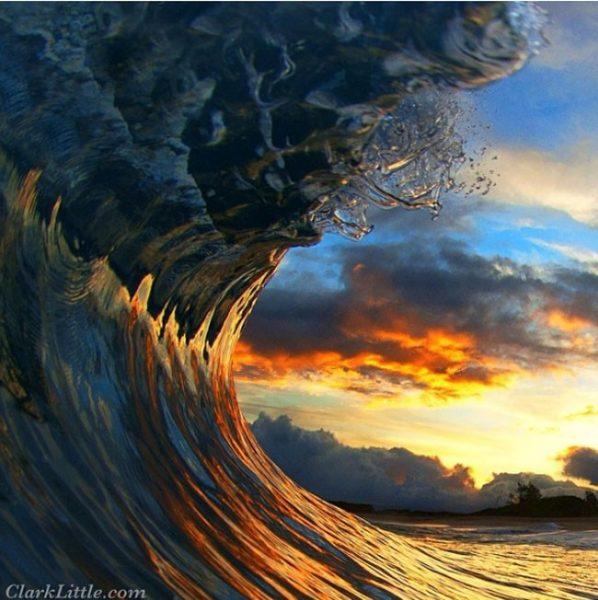 surf-dalgasi-05