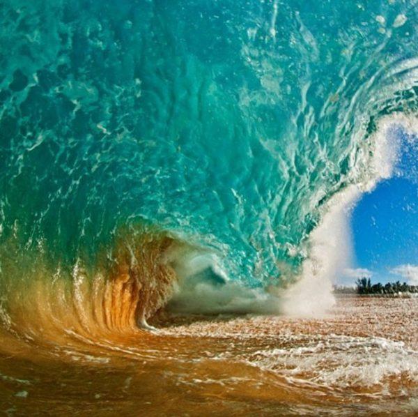 surf-dalgasi-07