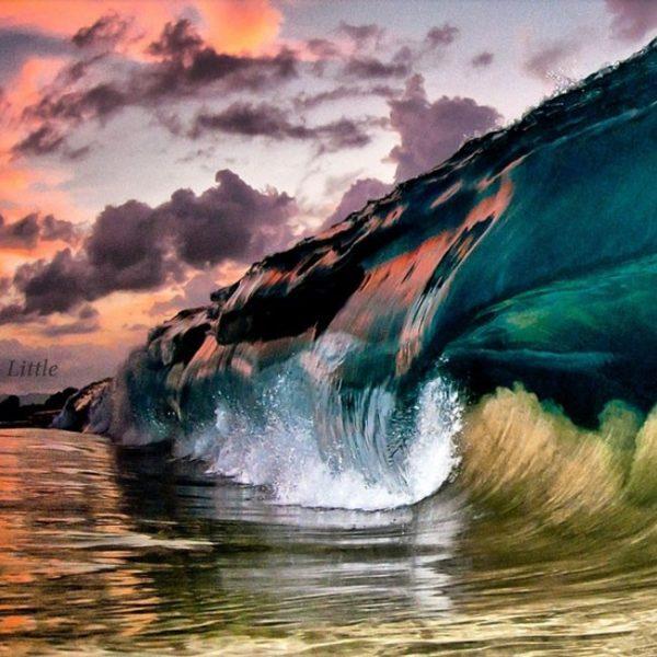 surf-dalgasi-14