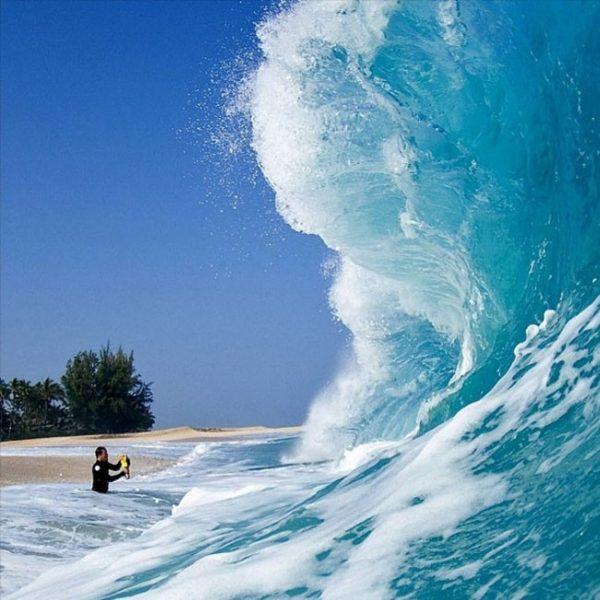 surf-dalgasi-25