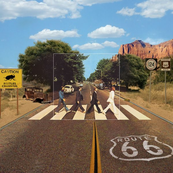 the-beatles-abbey-road---1969