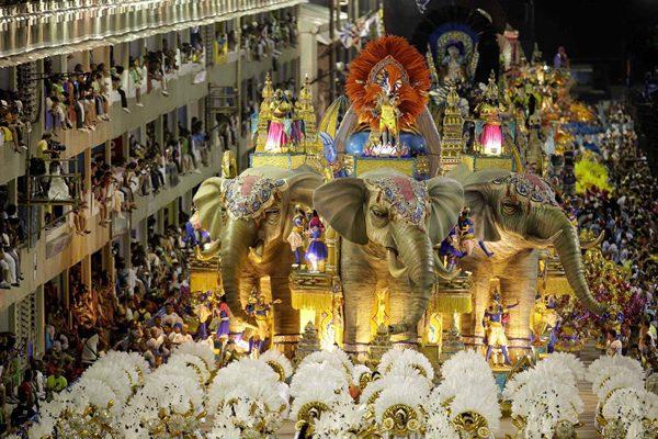 the-vila-isabel-samba