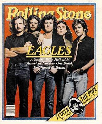the_eagles_fotoa_0021