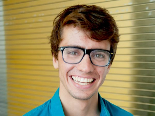 this-19-year-old-genius-mit-dropout-and-thiel-fellow-just-launched-a-health-startup