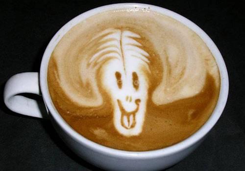 thumbs_coffee-art-0006