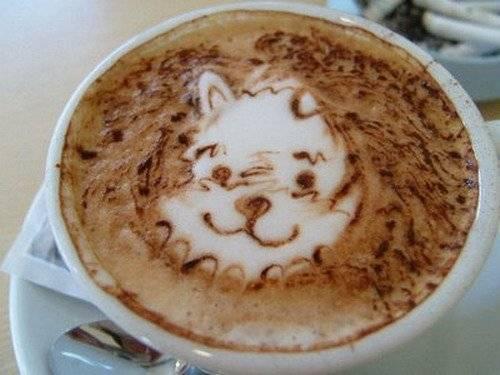 thumbs_coffee-art-0008