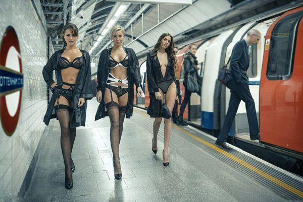 under-wear-in-london--1