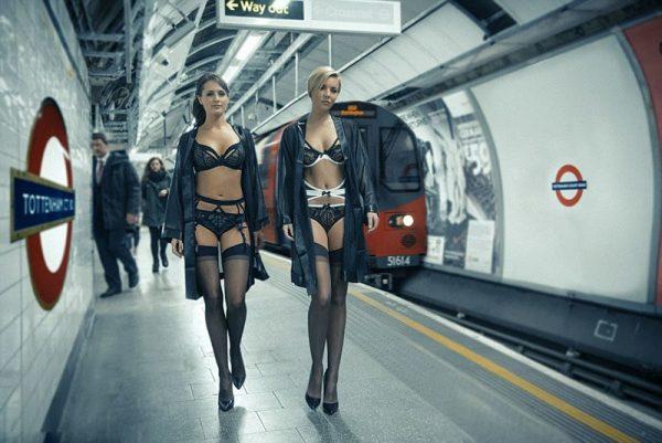 under-wear-in-london--3
