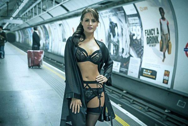 under-wear-in-london--4