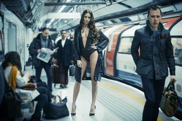 under-wear-in-london--5