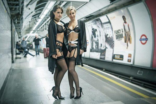 under-wear-in-london--6