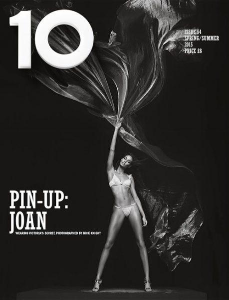 victorias-secret-10-magazine-201508