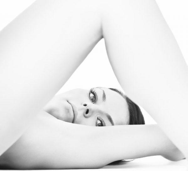 yoga-project03