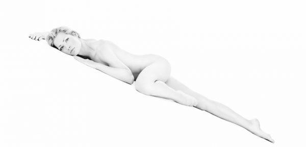 yoga-project09
