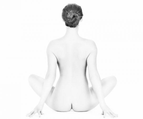 yoga-project10