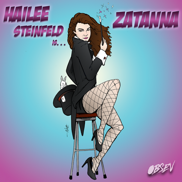zatanna-hailee-steinfeld-text