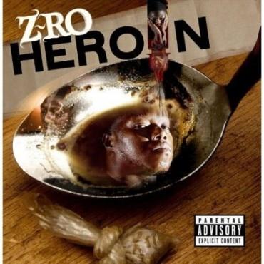 zro-heroin