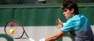 Yankı Erel, Wimbledon'da şampiyon oldu