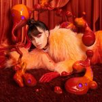 Charli XCX – Girls Night Out