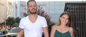 Sürpriz gelişme! Murat Boz ve Aslı Enver evleniyor
