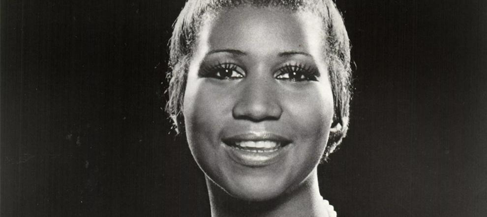 Aretha Franklin 76 Yaşında Hayata Gözlerini Yumdu