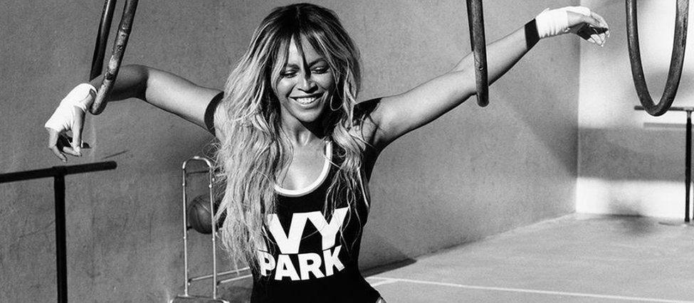 Beyonce bir kölenin torunu çıktı