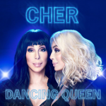 Cher – GIMME! GIMME! GIMME! (A Man After Midnight)