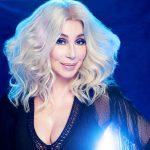 Cher – SOS