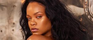 Polis Rihanna için alarma geçti