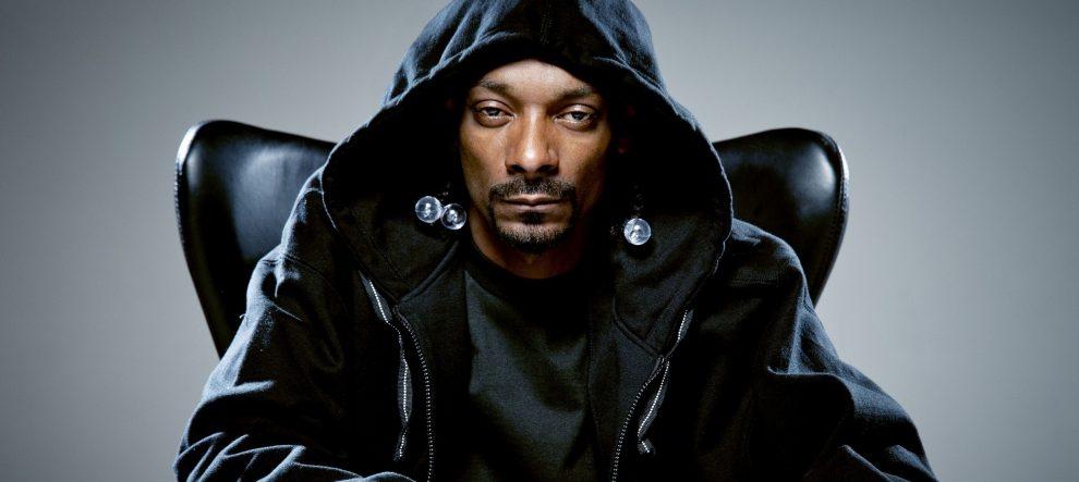 Snoop Dogg'dan Kanye West ve Donald Trump'a küfür