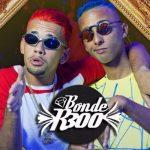Bonde R300 – Oh Nanana (KondZilla) Remix